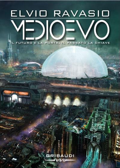 Nuova Pubblicazione Elvio Ravasio - Edizione Gribaudi